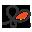 logotipo de PLASTICOS BENITO SA